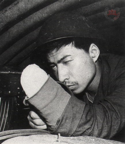北京军区轮战简介 - 老山荣军 - 中越战争记录大全